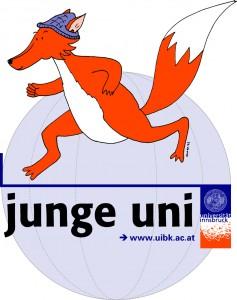 Junge Uni_Logo_Fuchs-END