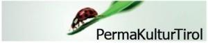 logo-permakultur-1 (2)