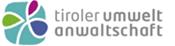 umweltanwaltschaft_Logo1