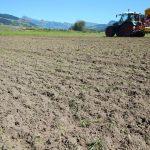 Bodenrekultivierung